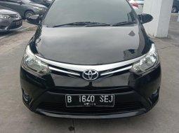 Promo Toyota Vios murah