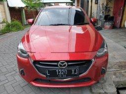 Mazda 2 2017 Jawa Timur dijual dengan harga termurah