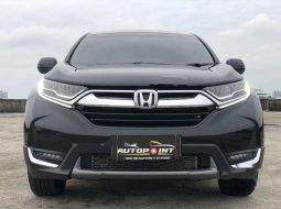 Jual Honda CR-V Prestige 2019 harga murah di DKI Jakarta