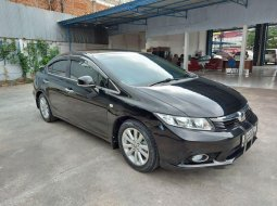 Mobil Honda Civic 2013 1.8 dijual, Jawa Barat