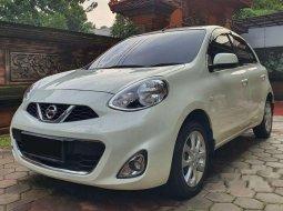 Mobil Nissan March 2016 1.2L XS dijual, DKI Jakarta