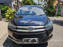 Toyota Kijang Innova 2019 Jawa Timur dijual dengan harga termurah