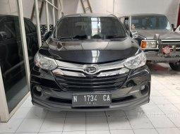 Jual mobil bekas murah Daihatsu Xenia R 2018 di Jawa Timur