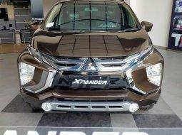 Promo Mitsubishi Xpander 2021 DP 20jt