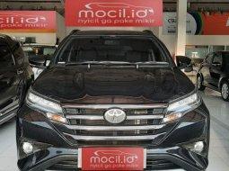 Jual mobil Toyota Rush 2019 , Kota Bekasi, Jawa Barat