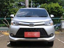 Jual mobil Toyota Avanza 2016 , Kota Jakarta Barat, DKI Jakarta
