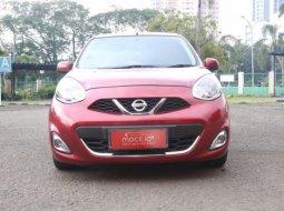Jual mobil Nissan March 2015 , Kota Jakarta Barat, DKI Jakarta