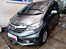 Dijual mobil bekas Honda Freed E, DKI Jakarta