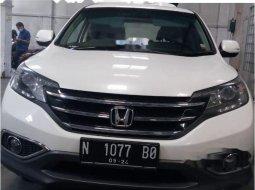 Jual cepat Honda CR-V 2.4 Prestige 2014 di Jawa Timur