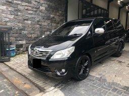 Mobil Toyota Kijang Innova 2013 G terbaik di Jawa Timur