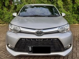 Toyota Avanza Veloz 2017 DP Minim KM LOW