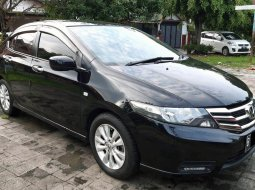 Honda City 1.5 AT 2013 DP 15
