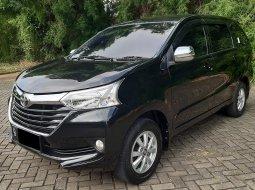 Toyota Avanza G MT 2017 DP Minim