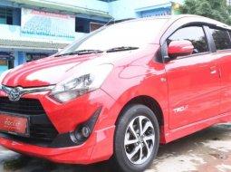 Jual mobil Toyota Agya 2019 , Kota Jakarta Barat, DKI Jakarta