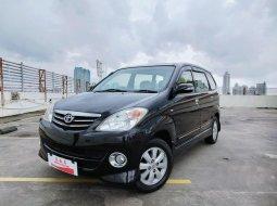 DKI Jakarta, jual mobil Toyota Avanza S 2010 dengan harga terjangkau