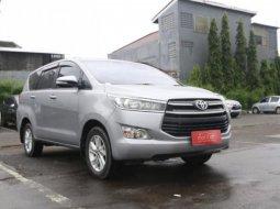 Jual mobil Toyota Kijang Innova 2016 , Kota Jakarta Barat, DKI Jakarta
