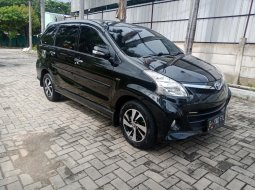 Veloz 1.5 manual 2012 istimewa