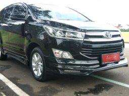 Jual mobil Toyota Kijang Innova 2019 , Kota Tangerang, Banten