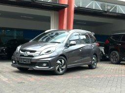 Jual mobil Honda Mobilio 2015 , Kota Tangerang, Banten