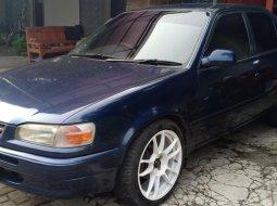 Toyota Corolla 1.6 1997