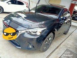 Mazda 2 R AT 2015 tdp 29jt