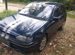 Jual mobil Toyota Starlet 1995 , Kota Medan, Sumatra Utara