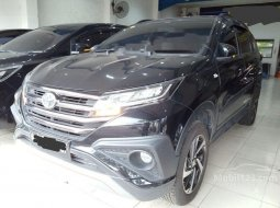 Jawa Timur, Toyota Rush TRD Sportivo 2019 kondisi terawat