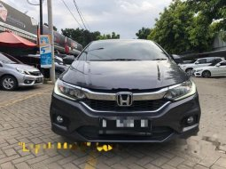 Dijual mobil bekas Honda City E, Banten