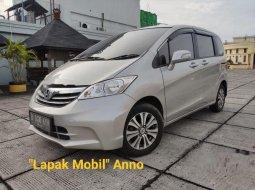 Mobil Honda Freed 2013 S dijual, DKI Jakarta