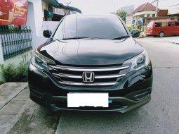 Honda CR-V 2014 Jawa Barat dijual dengan harga termurah