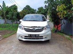 Jawa Barat, jual mobil Honda Freed E 2013 dengan harga terjangkau
