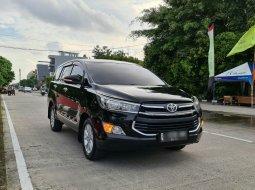 Toyota Innova 2.4G Diesel A/T 2016 ORI MULUS ISTIMEWA