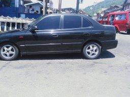 Jual mobil Hyundai Accent 2001 , Sumatra Barat, Kota Padangpanjang