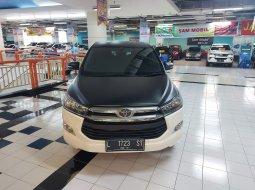 Toyota Kijang Innova V 2.0 manual 2016
