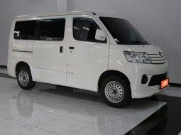 Daihatsu Luxio D MT 2019 Putih
