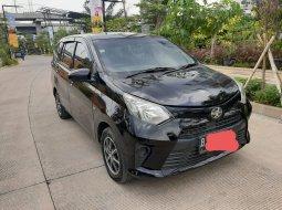 Toyota Calya G matic  2018