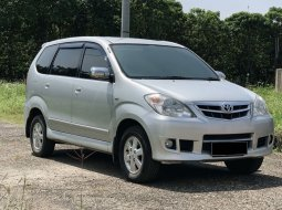 Toyota Avanza 1.3G AT 2010 di Jawa Barat