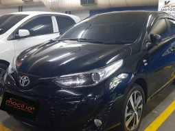 Jual mobil Toyota Yaris 2019 , Kota Jakarta Selatan, DKI Jakarta