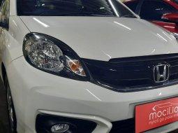 Jual mobil Honda Brio 2016 , Kota Jakarta Utara, DKI Jakarta