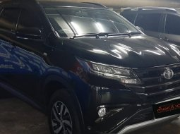 Jual mobil Toyota Rush 2020 , Kota Jakarta Selatan, DKI Jakarta