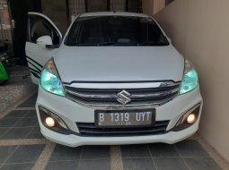 Suzuki Ertiga GX MT 2015 di DKI Jakarta