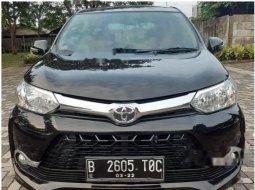 Jawa Barat, jual mobil Toyota Avanza Veloz 2017 dengan harga terjangkau