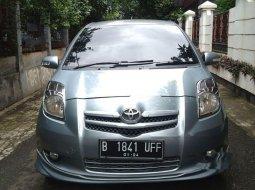 DKI Jakarta, jual mobil Toyota Yaris S 2008 dengan harga terjangkau