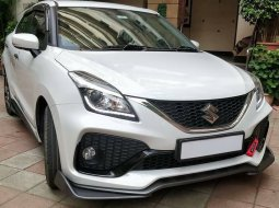PROMO SUZUKI ALL NEW BALENO DISC S/D 30 JUTA