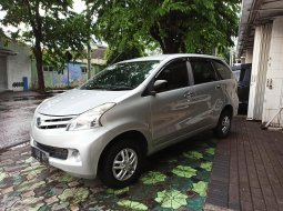 [SALE DP 9JT] Daihatsu Xenia M M/T 2014 di Jawa Timur