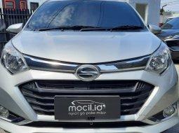 Jual mobil Daihatsu Sigra 2017 , Kota Jakarta Barat, DKI Jakarta