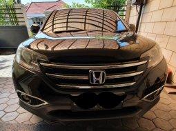 Jual mobil Honda CR-V 2013 , Jawa Timur, Kota Surabaya