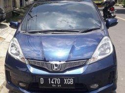 Jual mobil bekas murah Honda Jazz RS 2012 di Jawa Barat