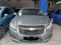 Jual Chevrolet Cruze 2010 harga murah di Jawa Timur