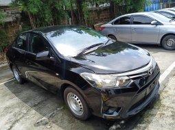 Jual mobil Toyota Limo 2013